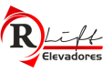 Rlift web logo